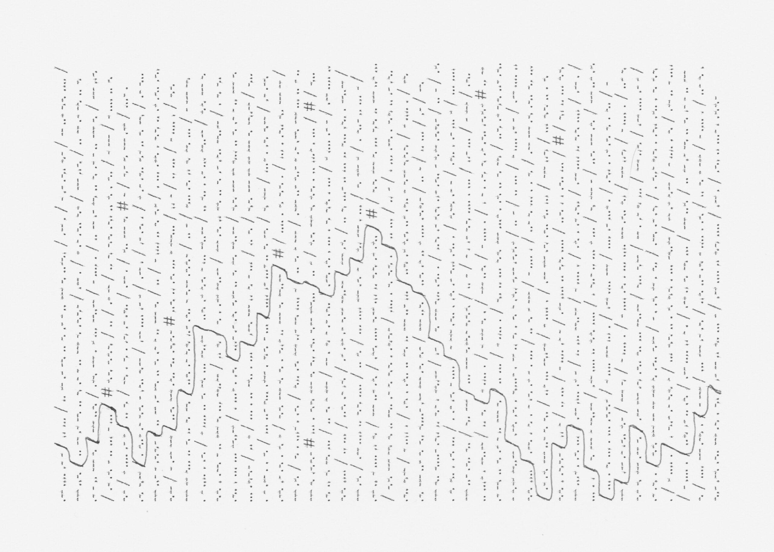 A_2020_04_23_scans_total_morseknittingScan-18