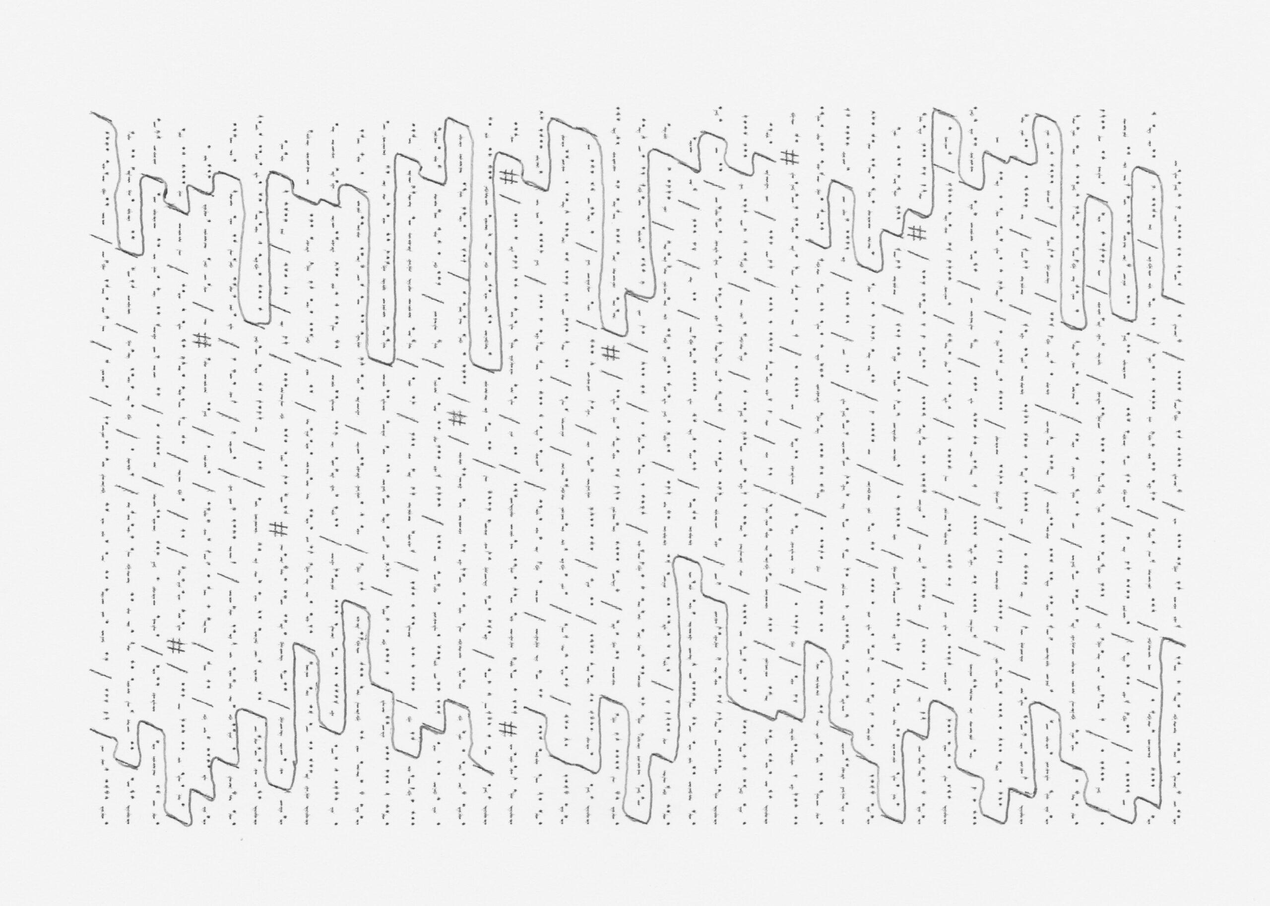 A_2020_04_23_scans_total_morseknittingScan-2