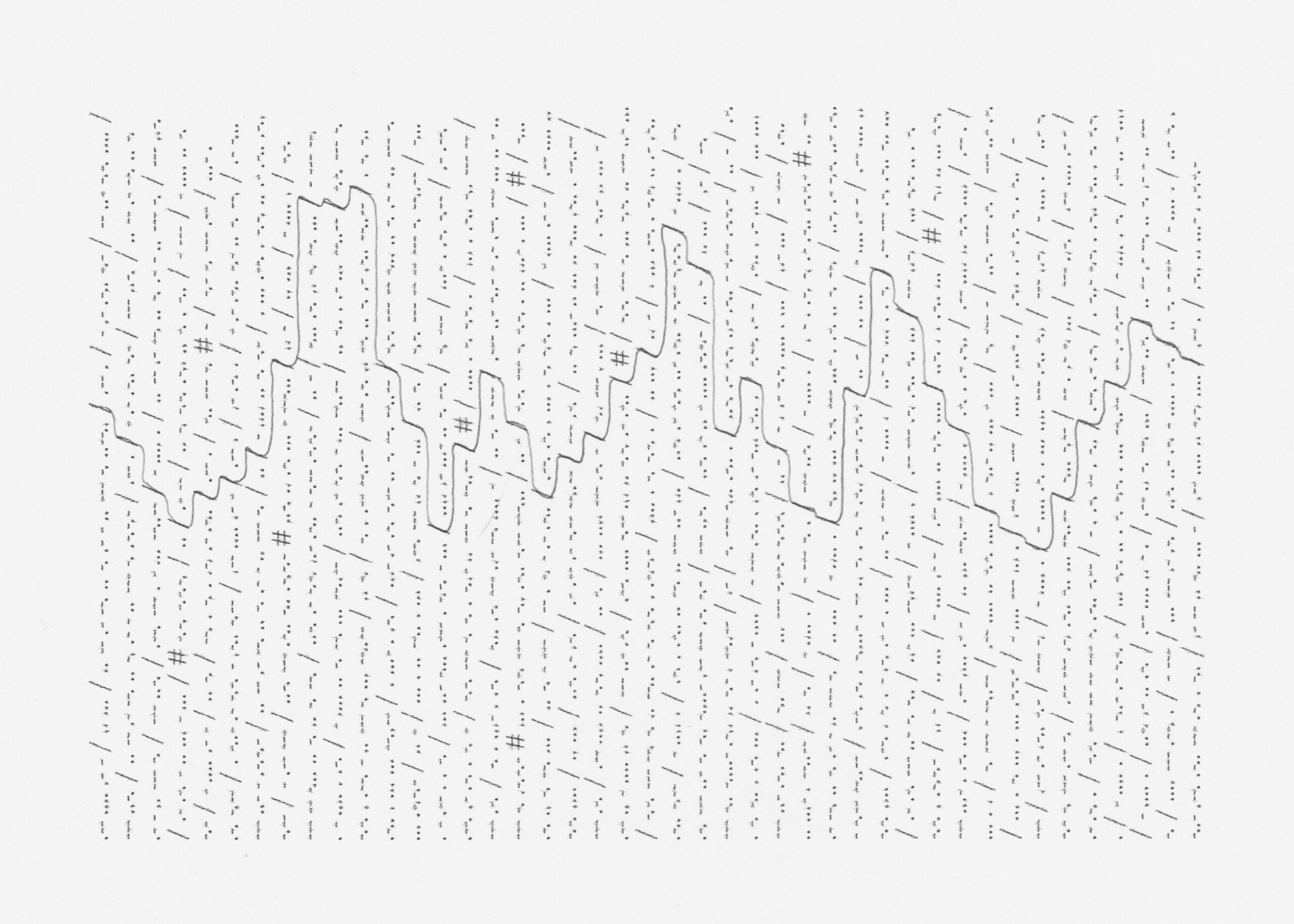 A_2020_04_23_scans_total_morseknittingScan-21