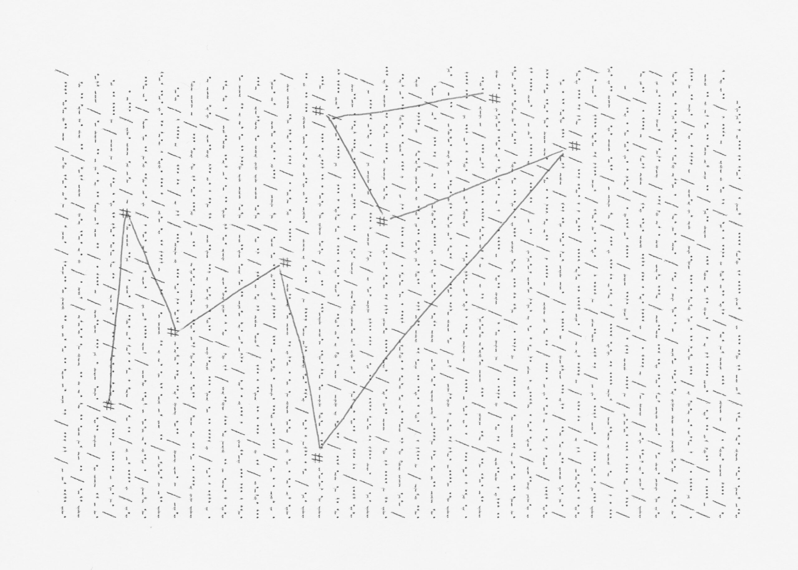 A_2020_04_23_scans_total_morseknittingScan-27