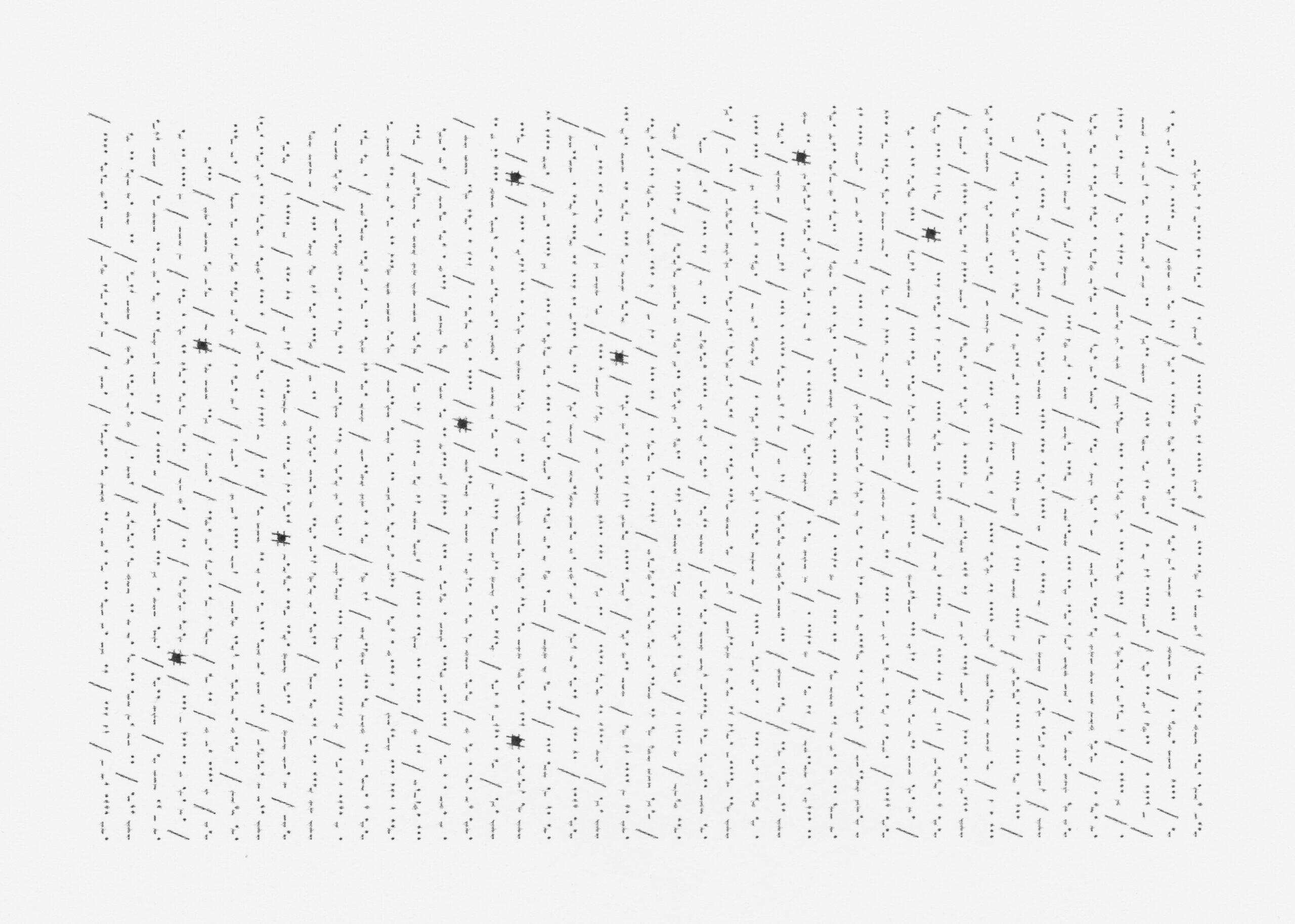 A_2020_04_23_scans_total_morseknittingScan-3