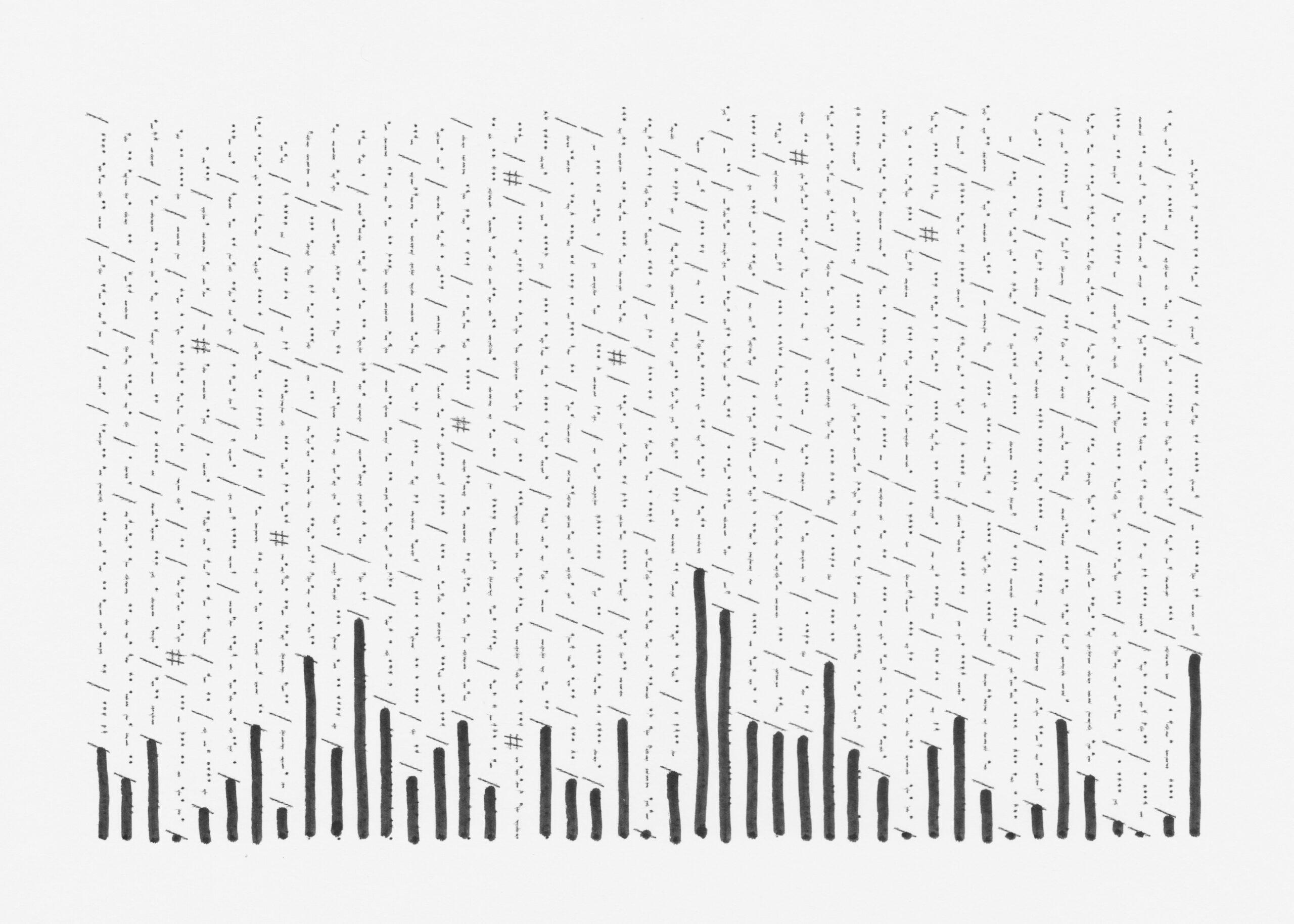 A_2020_04_23_scans_total_morseknittingScan-4