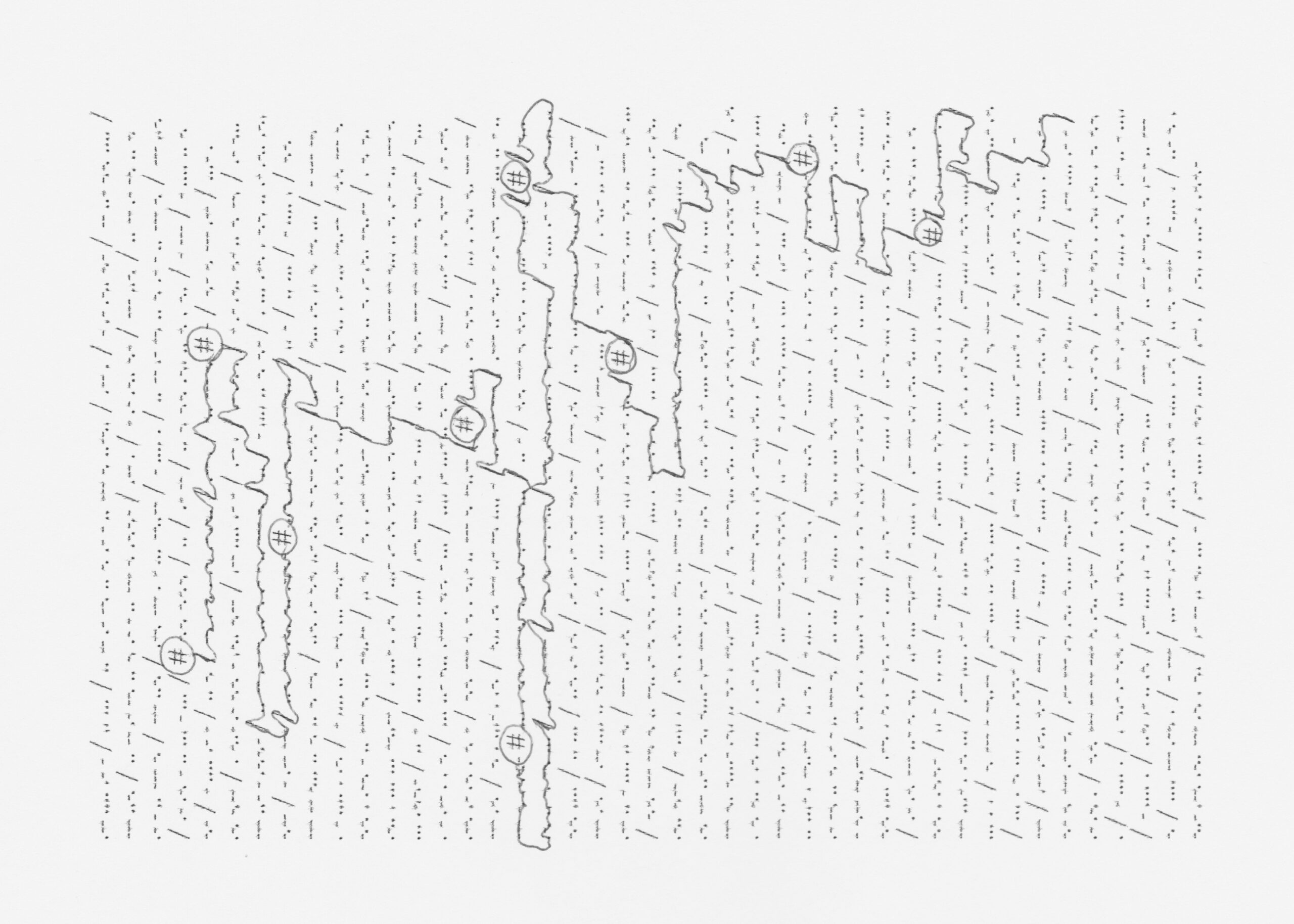 A_2020_04_23_scans_total_morseknittingScan-6