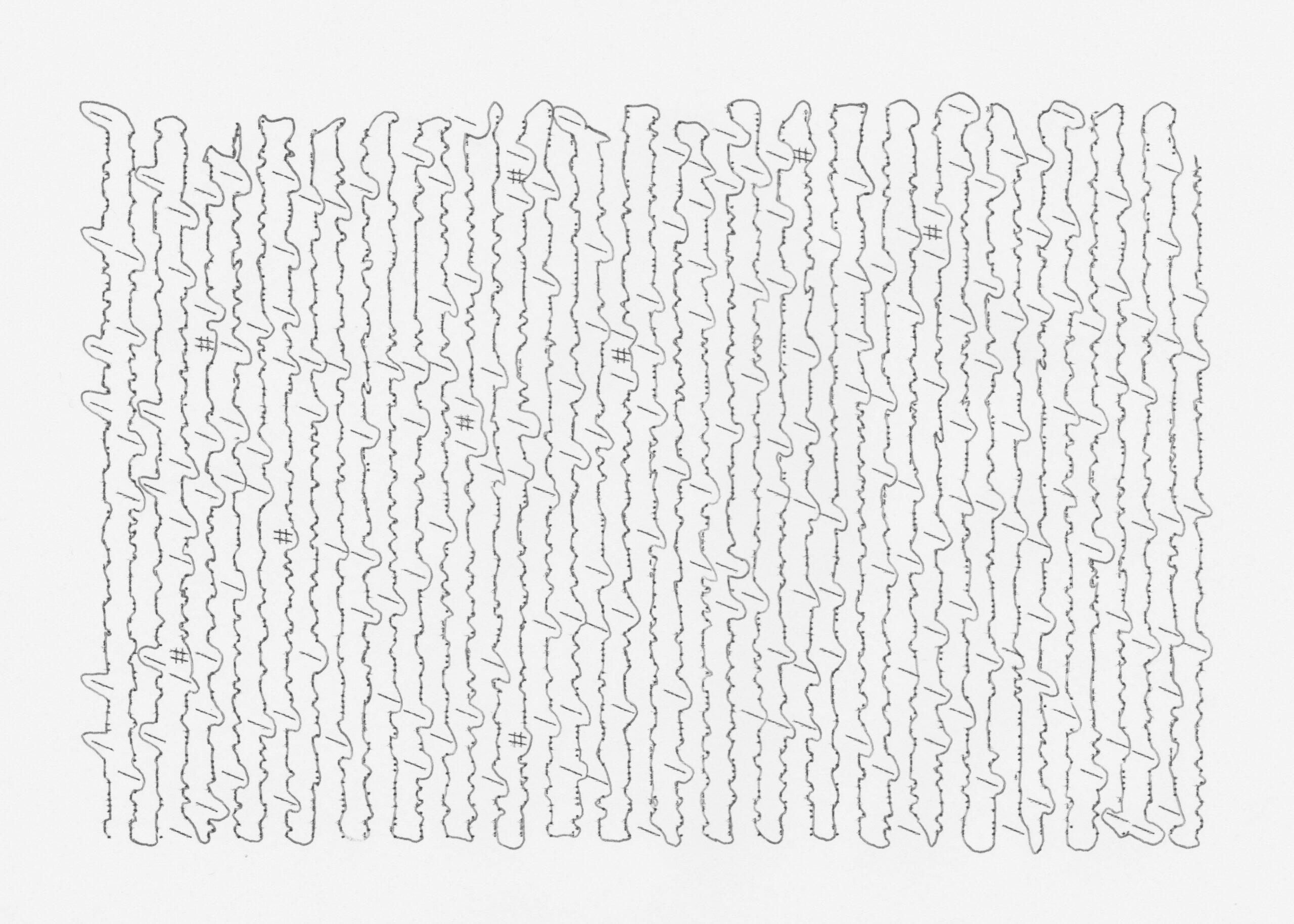 A_2020_04_23_scans_total_morseknittingScan-9
