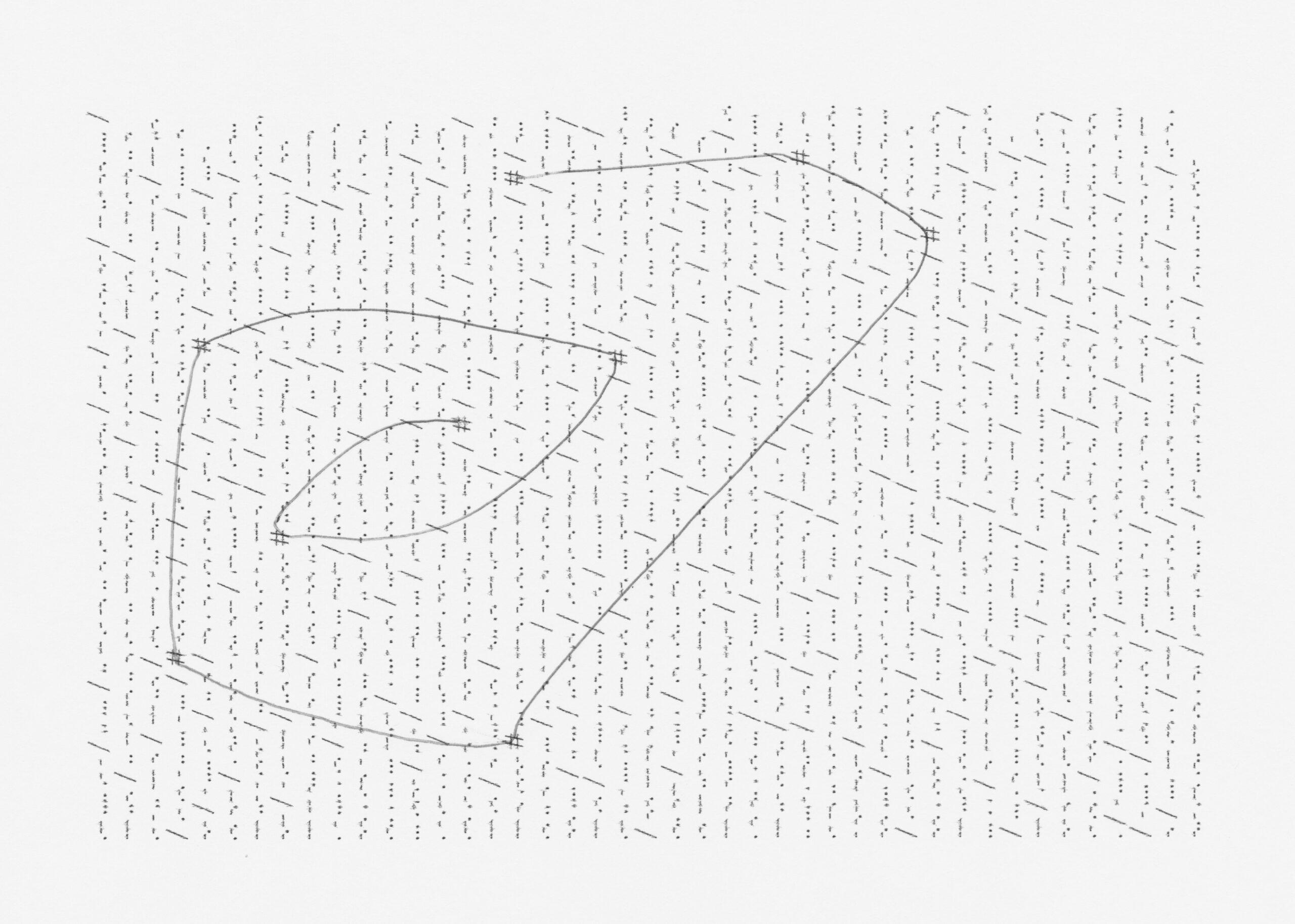 A_2020_04_23_scans_total_morseknittingScan