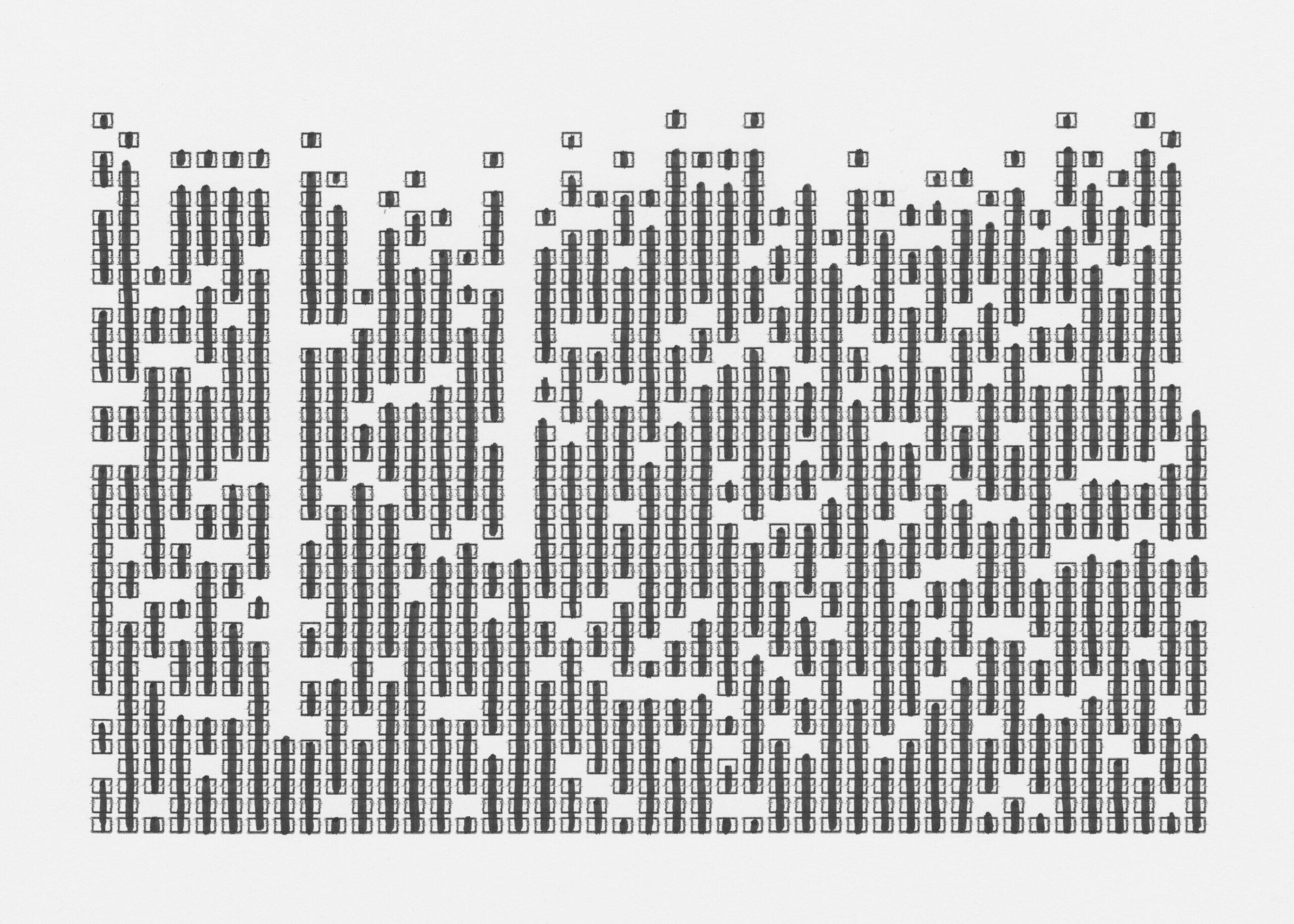 B_2020_04_23_scans_total_morseknittingScan-21