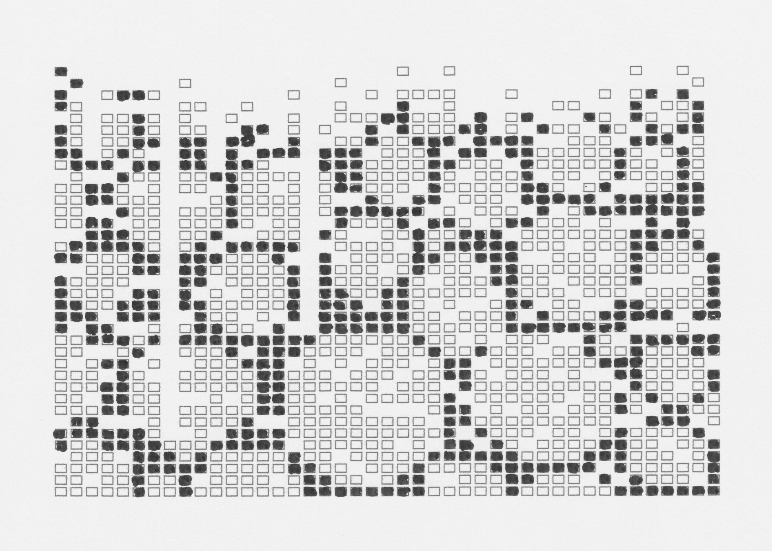 B_2020_04_23_scans_total_morseknittingScan