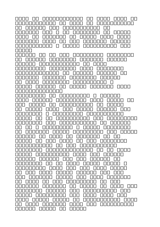 apple_emoji_font